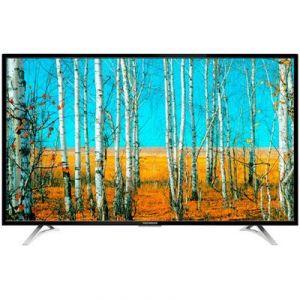 Thomson 55FA3203 - Téléviseur LED 140 cm Full HD