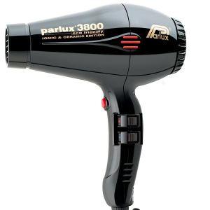 Parlux 3800 - Sèche cheveux Ionic & Ceramic Eco Friendly