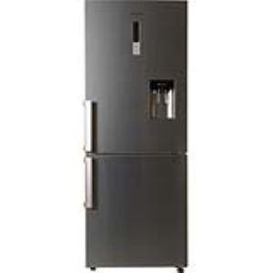 Refrigerateur 1 Porte Distributeur D 39 Eau Comparer 104 Offres