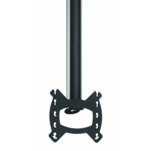 """Vogels EFC 6215 - Support de plafond pour écran 23 à 32"""" jusqu'à 30 kg"""