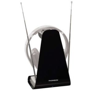 Thomson ANT1703 - Antenne TV