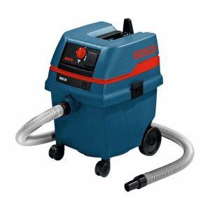 Bosch GAS 25 - Aspirateur eau et poussières 25 L
