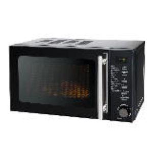 Domoclip Doc109 - Micro-ondes avec fonction Grill