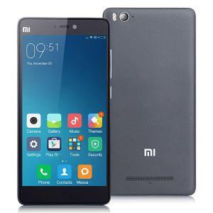 Xiaomi Mi4C 32 Go