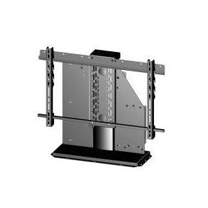 Erard 002474 - Support d'écran plat Lift