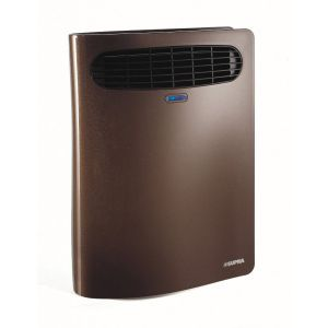 Supra book 39 1 chauffage lectrique soufflant 2000 watts - Comparateur de prix electromenager ...