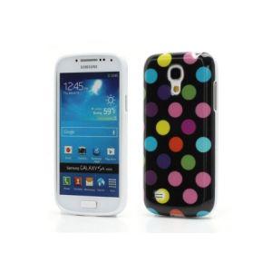 Phonewear SG4M-COQ-TV-008-C - Coque Samsung Galaxy S4 Mini