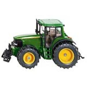 Siku 3252 - Tracteur John Deere 6920 S - Echelle 1:32