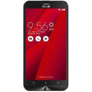 Asus Zenfone Go Dual sim 16 Go