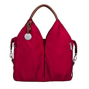 Lässig Glam Signature Bag - Sac à langer