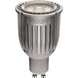Philips Lampe Led MV 8-50 W 2700 K GU 10 40 D