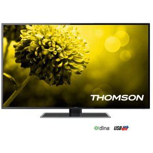 Thomson 48FZ4533 - Téléviseur LED 122 cm