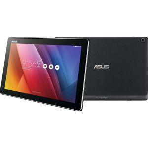 """Asus ZenPad 10 Z300M-6A037A - Tablette tactile 10.1"""" 16 Go sous Android 6.0"""