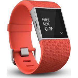 Fitbit Surge taille S - Bracelet connecté