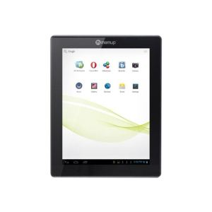 Memup SlidePad NG 9708 8 Go - Tablette tactile 9,7'' sous Android 4.0