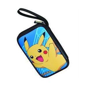 Jeu 3ds pokemon comparer 80 offres for Housse 3ds pokemon