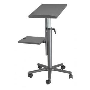 table pour videoprojecteur comparer 36 offres. Black Bedroom Furniture Sets. Home Design Ideas