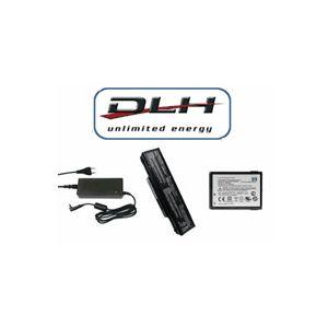 DLH Energy DY-AI1931 - Alimentation secteur compatible HP