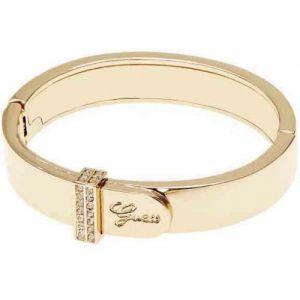Guess UBB21791 - Bracelet en métal doré pour femme