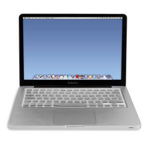 clavier silicone macbook comparer 153 offres. Black Bedroom Furniture Sets. Home Design Ideas