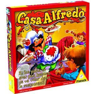 Piatnik Casa Alfredo