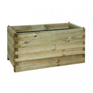 jardiniere 100 cm comparer 820 offres. Black Bedroom Furniture Sets. Home Design Ideas