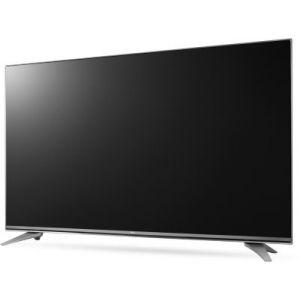 LG 65UH750V - Téléviseur LED 164 cm 4K