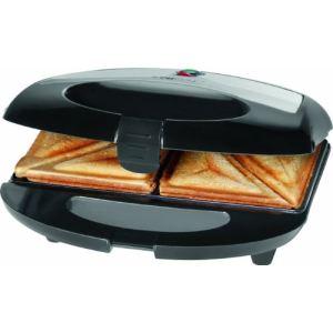 toaster croque monsieur comparer 21 offres. Black Bedroom Furniture Sets. Home Design Ideas