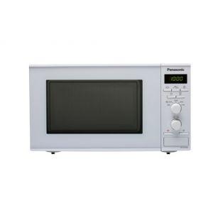 Panasonic NN-S251WEPG - Micro-ondes 800 Watts
