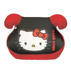 Siège réhausseur Hello Kitty
