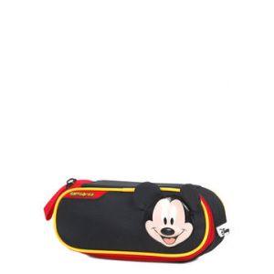 Samsonite Trousse scolaire Mickey