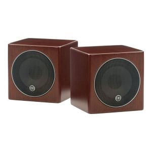 Monitor Audio Radius 45 - Enceinte satellite 2 voies 50 Watts