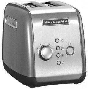 Kitchen Aid 5KMT221 - Grille-pain 2 fentes