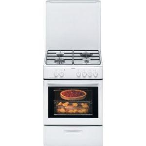 Sauter scg1010 cuisini re gaz comparer avec - Comparateur de prix gaz ...