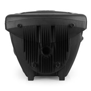 Ibiza Sound SLK-15 - Enceinte passive pour sonorisation 700W