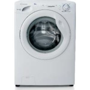 Candy GC1491D2 - Lave linge frontal Grand'O Comfort 9 kg