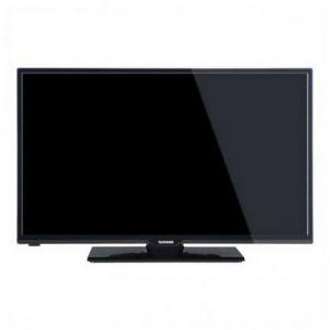 Telefunken DOMUS40DVISM - Télévision LED 101 cm Full HD