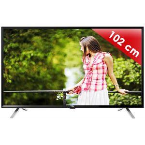 TCL Digital Technology F40S3805 - Téléviseur LED 101 cm