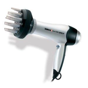 Valera 561.08Z - Sèche cheveux Excel 2000 Zoom
