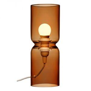 iittala Lantern - Lampe à poser 25 cm