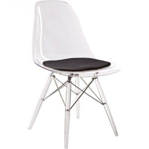 chaise rouge et noir comparer 1034 offres. Black Bedroom Furniture Sets. Home Design Ideas