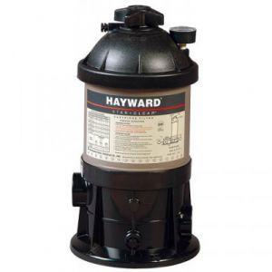 Hayward Star Clear C250 - Filtre à sable 6m3/h
