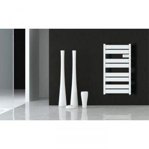 Cayenne Kendo 500 Watts - Sèche-serviettes électrique avec thermostat électronique