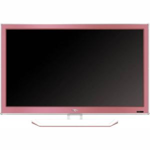 TCL Digital Technology L24E4153F - Téléviseur LED 61 cm 50 Hz