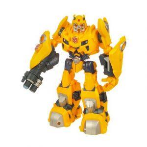 Hasbro Transformers Movie 2 Robot électronique Bumblebee