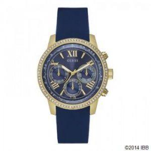 Guess W0616L2 - Montre pour femme Quartz Chronographe