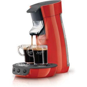 Philips HD7825 - Senseo Viva Café (2013)