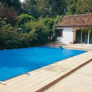 Piton bache piscine comparer 27 offres for Piton bache piscine