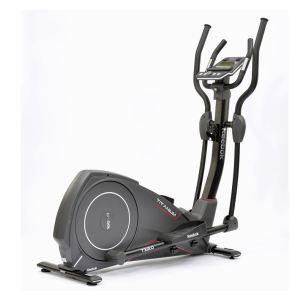 Reebok Titanium TX1.0 - Vélo elliptique