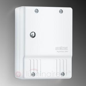 Steinel NightMatic 3000 Vario - Interrupteur crépusculaire